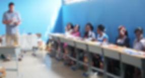 classteach.jpg