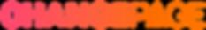 ChangePage Logo