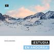 Post Vatel Andorra Estudia
