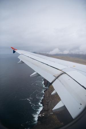 EDUatlantic-0631.jpg