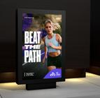 Ms Sport | Beat the Path