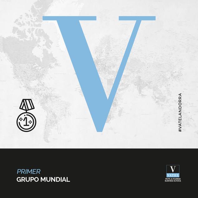 Post Vatel Primer grupo mundial.jpg