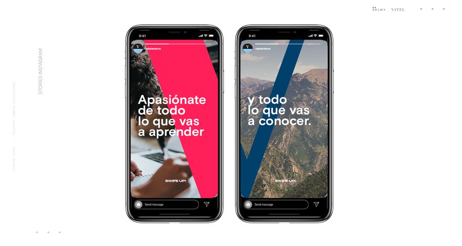 Campaña_VatelAndorra_2020_APASIONATE-3.