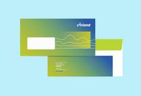 Envelope Cicland