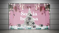 Campaña Navidad GALA