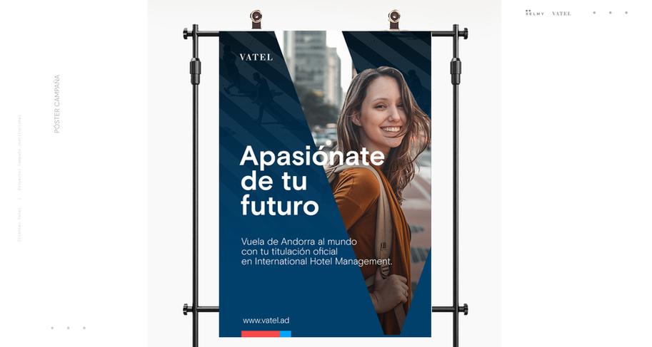 Campaña_VatelAndorra_2020_APASIONATE-4.
