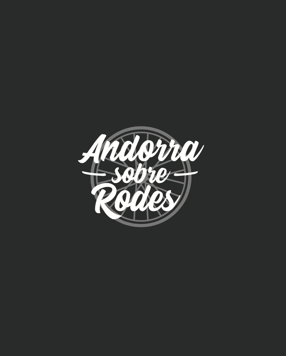 Andorra sobre rodes