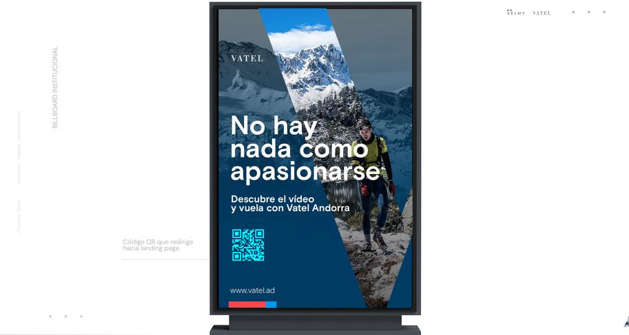 Campaña_VatelAndorra_2020_APASIONATE-5.