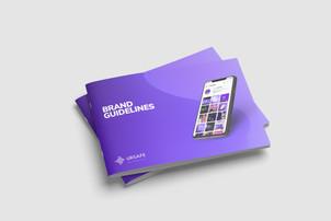 Brochure_Ursafe.jpg