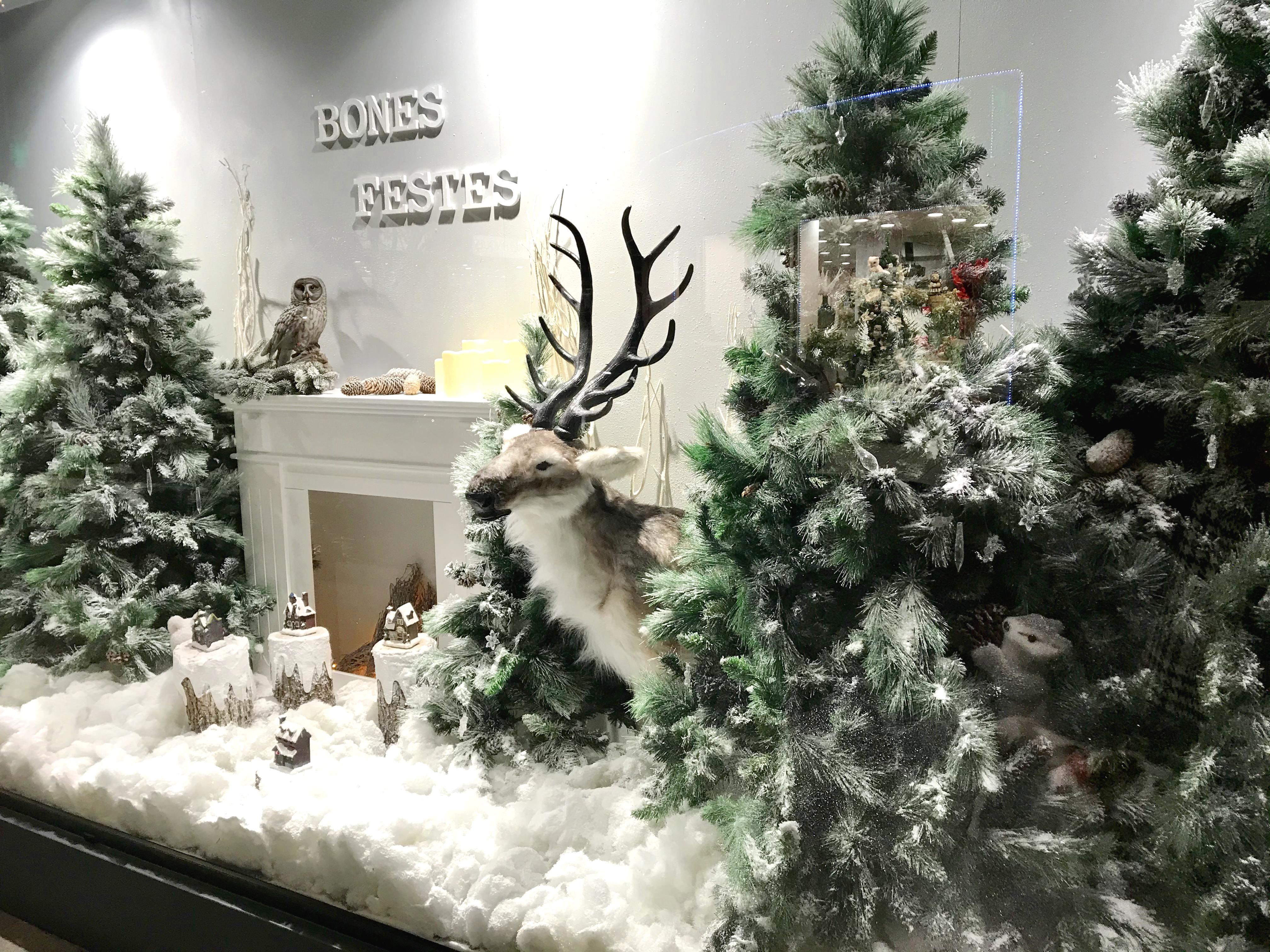 Nadal Augé Real Estate