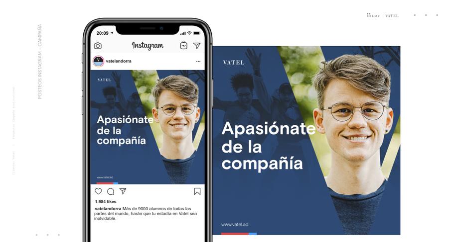 Campaña_VatelAndorra_2020_APASIONATE.pn