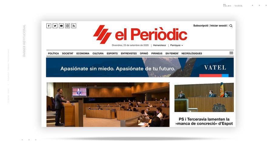 Campaña_VatelAndorra_2020_APASIONATE-7.