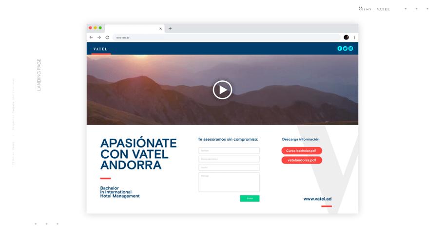 Campaña_VatelAndorra_2020_APASIONATE-6.
