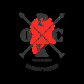 Le Petit Poulet