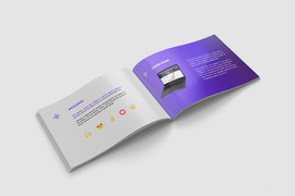 Brochure_Ursafe_2.jpg
