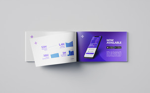 UrSafe Company Overview