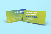 Cards Cicland