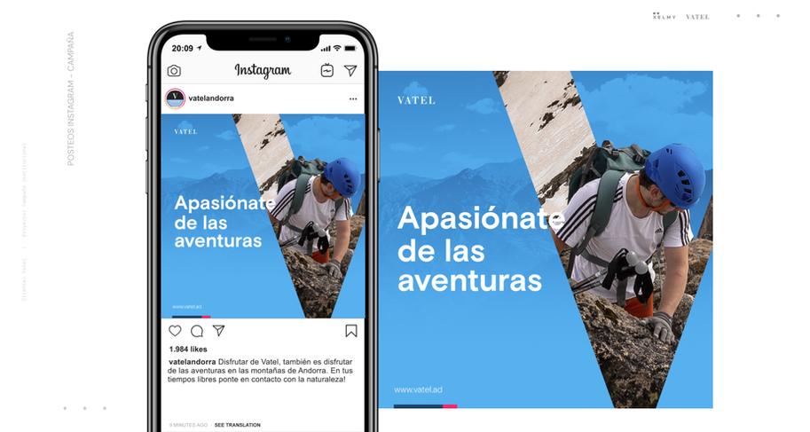 Campaña_VatelAndorra_2020_APASIONATE-2.