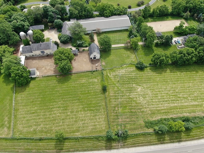 aerial 2.jpg