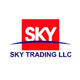 Sky Trading