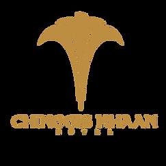Chinggis Logo.png