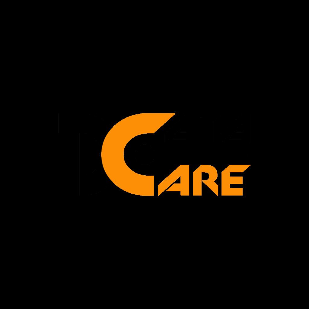 DataCare