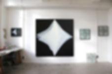 Arryn snowball studio contemporary art