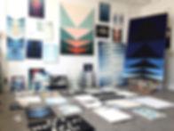 Studio mess IMG_9961.jpg