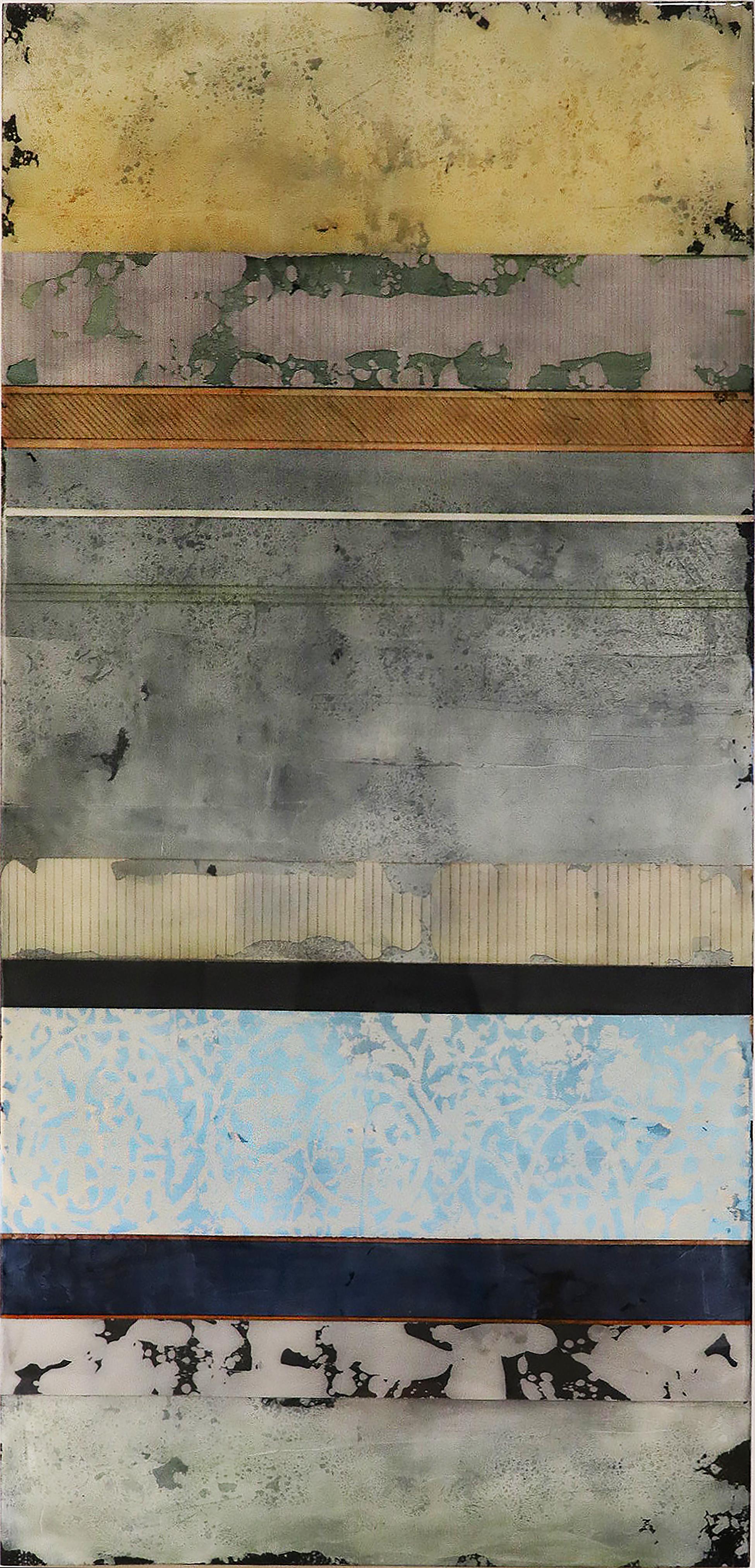 Glyph by Ken Sloan