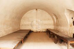 Theresienstadt 7