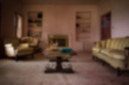 The Sitting Room.jpg