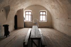 Theresienstadt 2