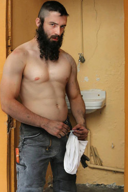 Baderäum Für Männer (4)