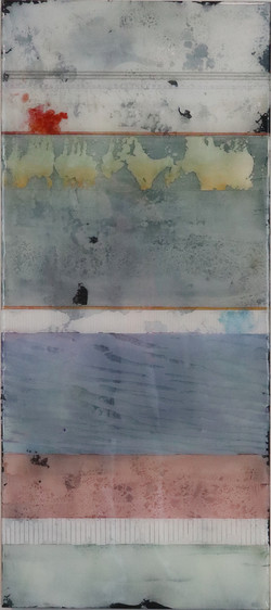 H2O 3 by Ken Sloan