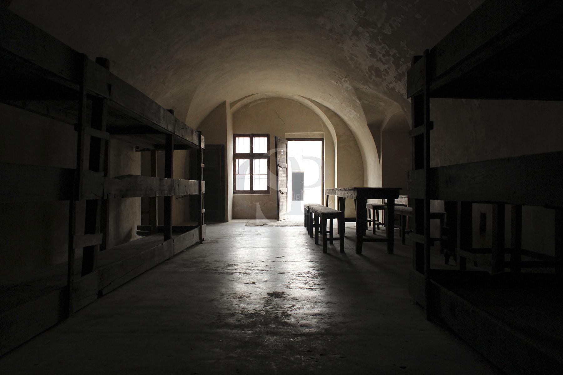 Theresienstadt 6