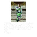 Noor & Bio.jpg