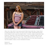 Natalie & Bio.jpg