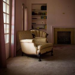 The Arm Chair