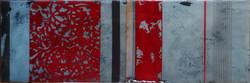 Red 2 by Ken Sloan