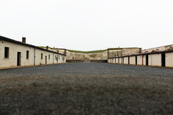 Theresienstadt 10
