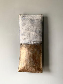 Pillow 2 by Brandon Reese