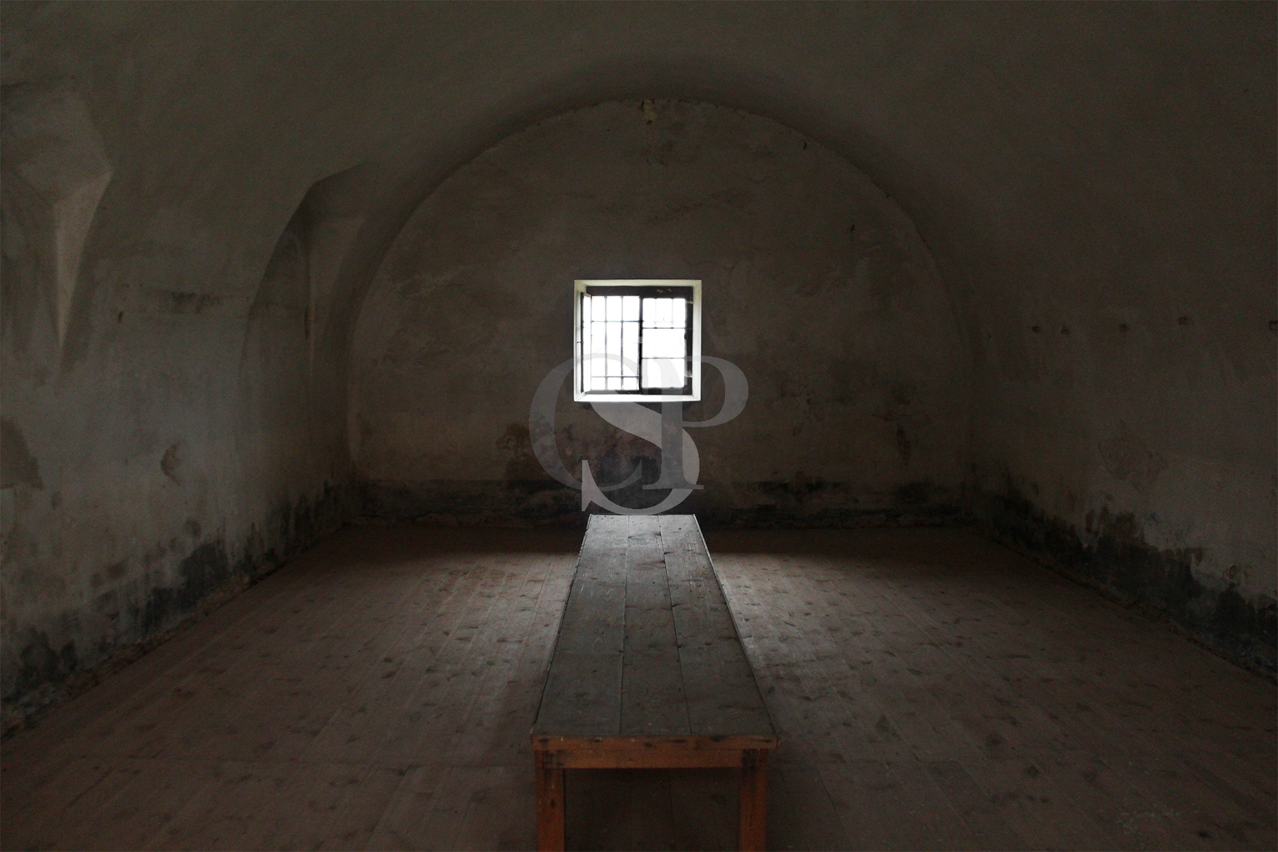 Theresienstadt 5