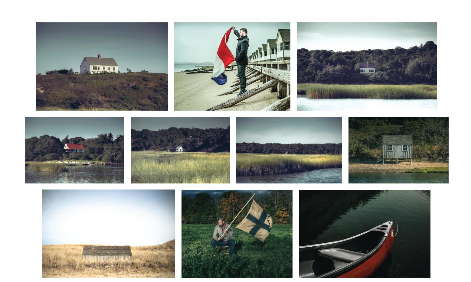 Manifold Collage.jpg