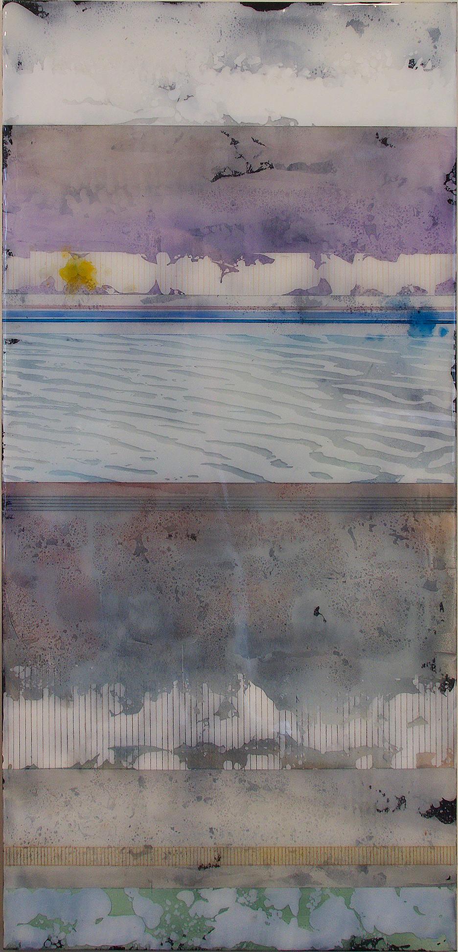 H2O 2 by Ken Sloan