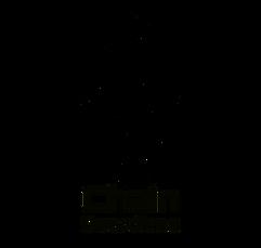 ChainGuardians.png
