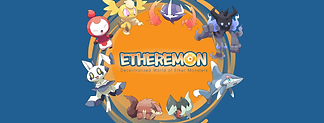 Ethermon.png