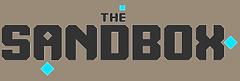 TheSandboxBackground.png