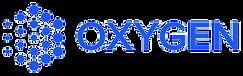OxygenJPG_edited.png