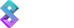 SolaniumLogoText.png