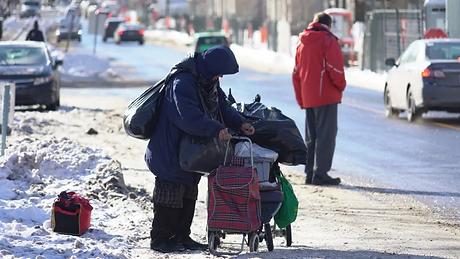 homeless-montreal.jpg